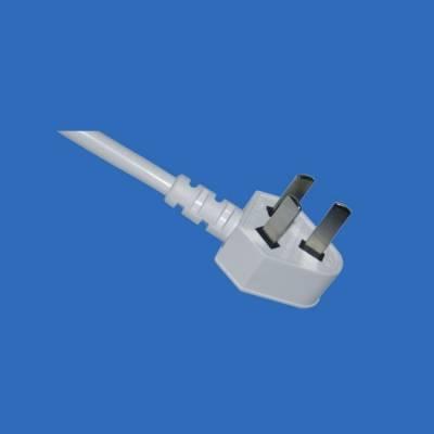 B型(国标CCEE接线插头)