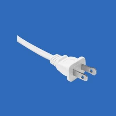 C型(UL极性接线插头)