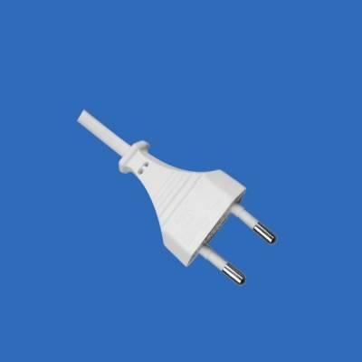 E型(VED接线插头)