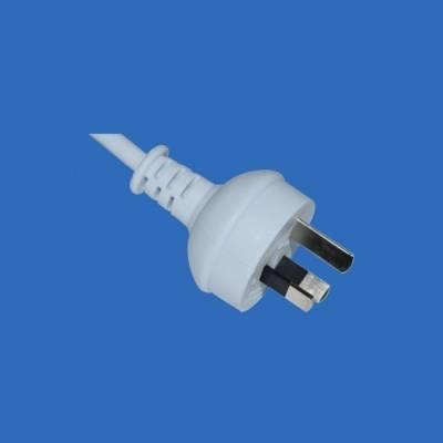 F型(SAA接线插头)