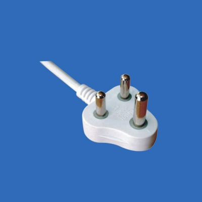J型(南非接线插头)