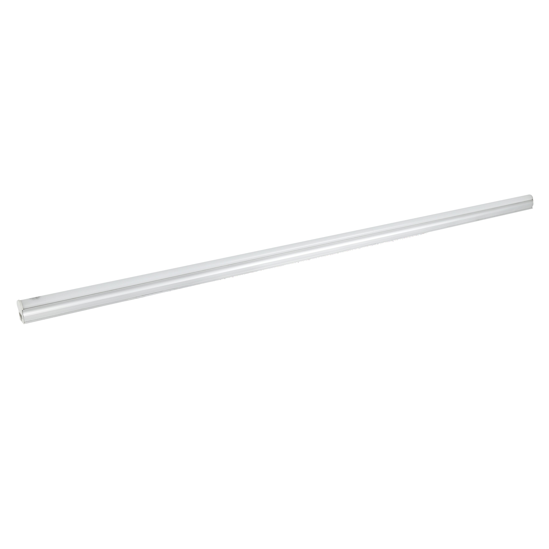 HM-T5(LED)一体化